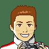 Melih Koray's avatar