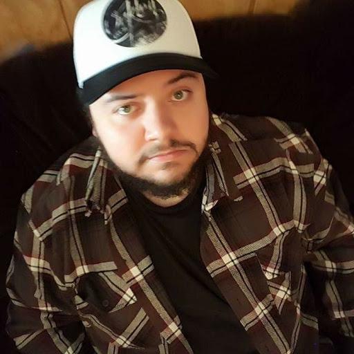 user Tyler James apkdeer profile image