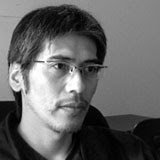 Akira NISHIJIMA's icon