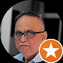 Sunil Godbole