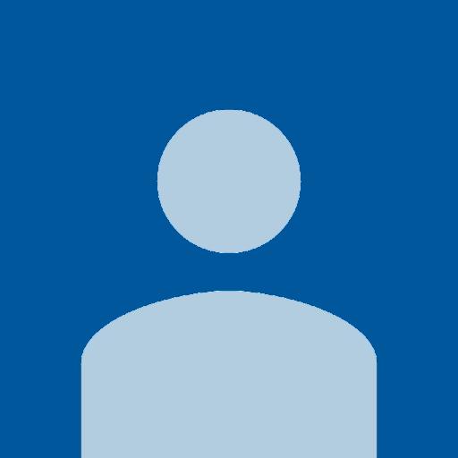 Eckardt Stander's avatar