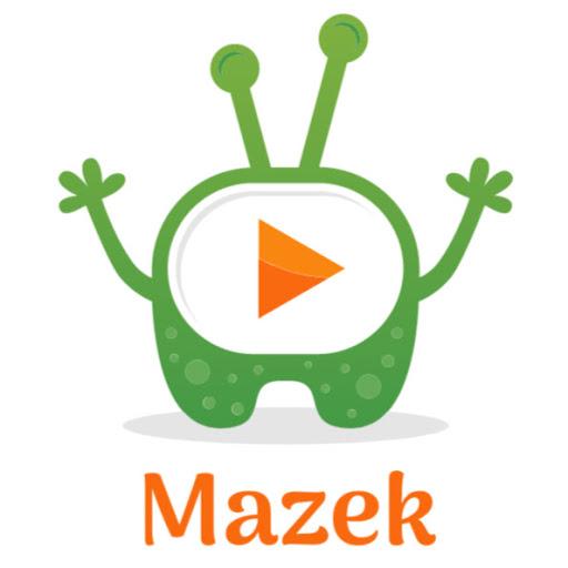 mazek189's Avatar