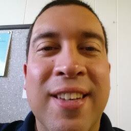 user Rodrigo Valencia apkdeer profile image