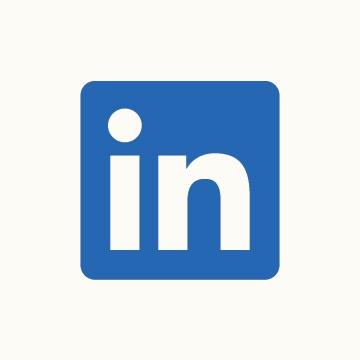 LinkedIn  Google+ hayran sayfası Profil Fotoğrafı
