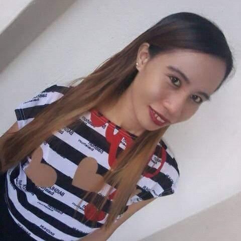 user Mysterious Girl apkdeer profile image