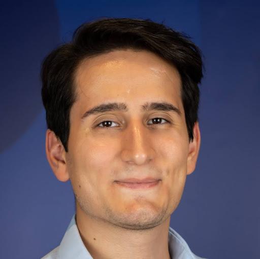 Alihan ÖZ's avatar