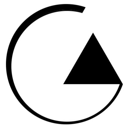 Yudai Tanaka's icon