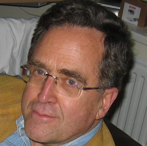 Rob Jongschaap