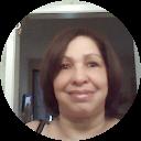 Beverley Gonzalez