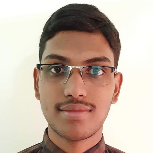shiva dhanush's avatar