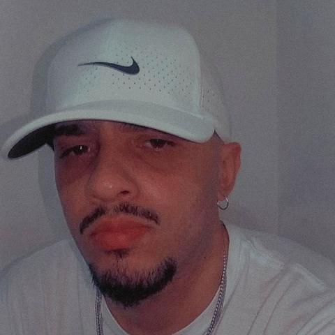user Rogério Duarte apkdeer profile image