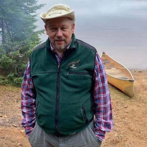 user Jim MacDonald apkdeer profile image