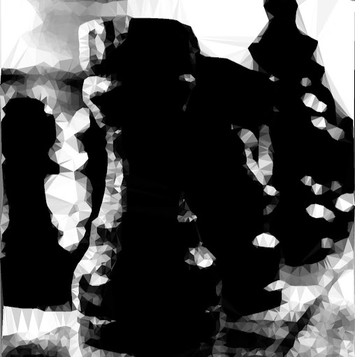 user Anin Lashkar apkdeer profile image