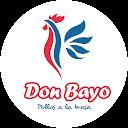 Pollería Don Bayo