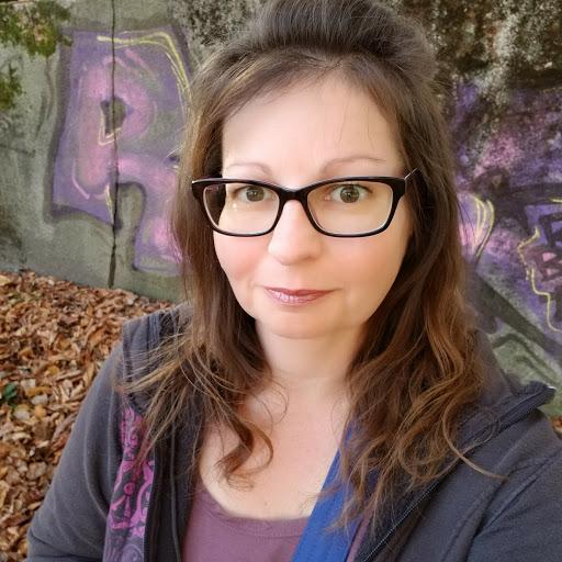 Sarah Rainsberger