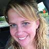 Angela Murray avatar