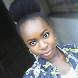 Avatar - Mimi Ogoloma