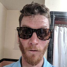 user Jimbo Carlson apkdeer profile image