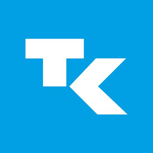 Die Techniker  Google+ hayran sayfası Profil Fotoğrafı