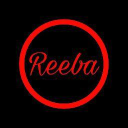user reeba J apkdeer profile image