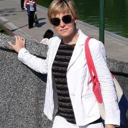 Victoria Lisina picture
