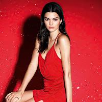 Amelia Zoe