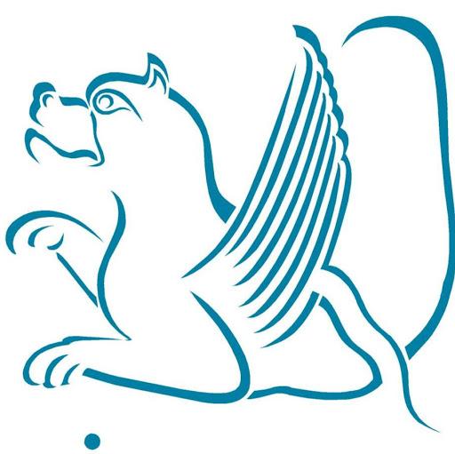 Simurg Kitapçılık, Yayıncılık ve Dağıtım Ltd. Şti.  Google+ hayran sayfası Profil Fotoğrafı