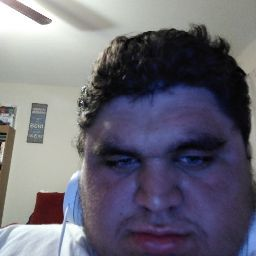 user Sean Casey Christensen apkdeer profile image