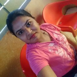 user jansi s apkdeer profile image