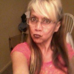 user QUIIEN COMO YO Garza apkdeer profile image