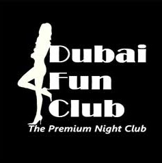gravatar for Dubai Fun Club