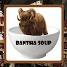 Bantha's Profile