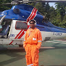 lionel-nsogoabessolo avatar
