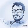 Laliram Tharu