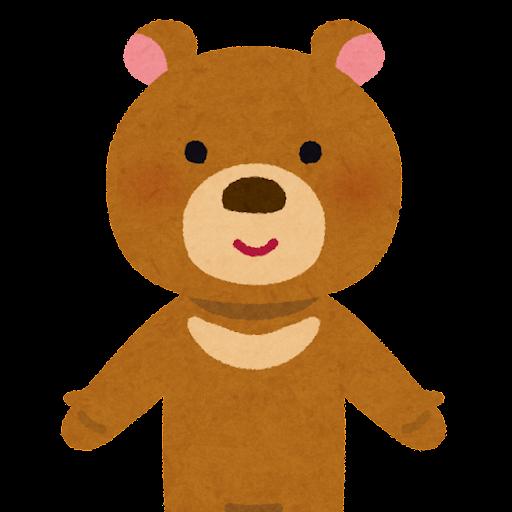 SATO HIDEYA's icon