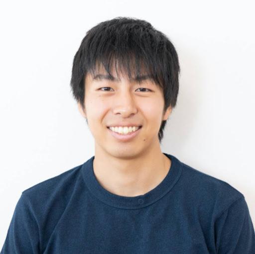 太田優's icon