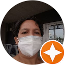 URSULA ALMEYDA