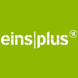 EinsPlus  Google+ hayran sayfası Profil Fotoğrafı