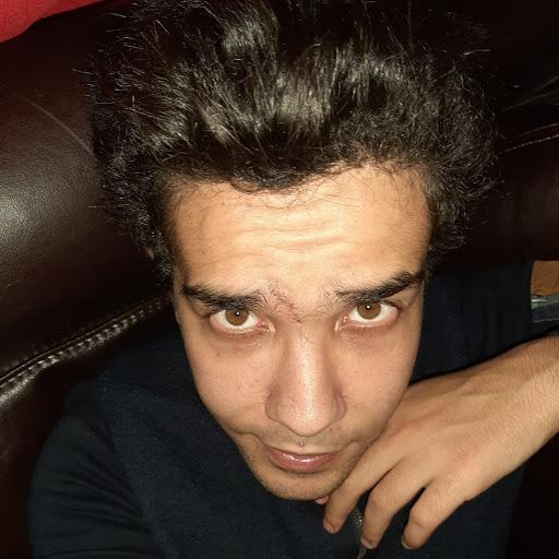 Gharsallah Belhassen picture