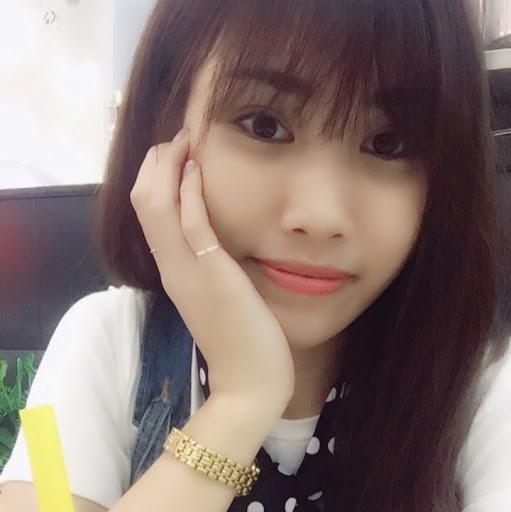 vinastar Thu Thảo -