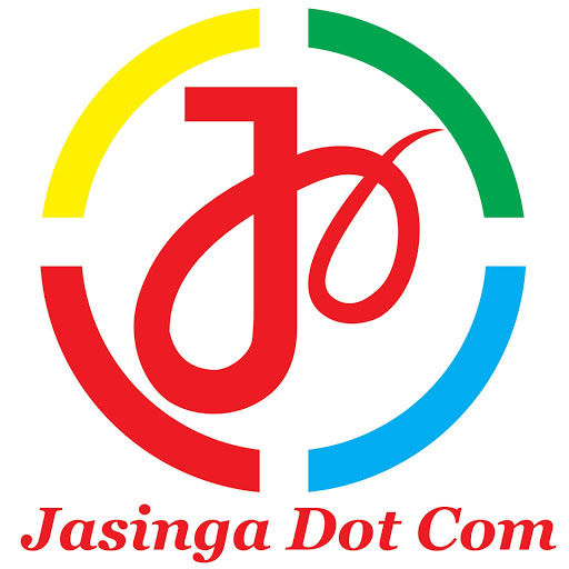 jasingadotcom