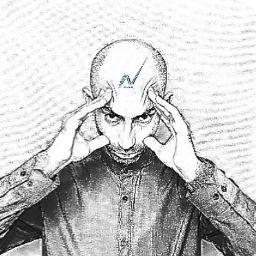 Mohammad Reza Felfelani