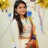 Kriti Agarwal avatar