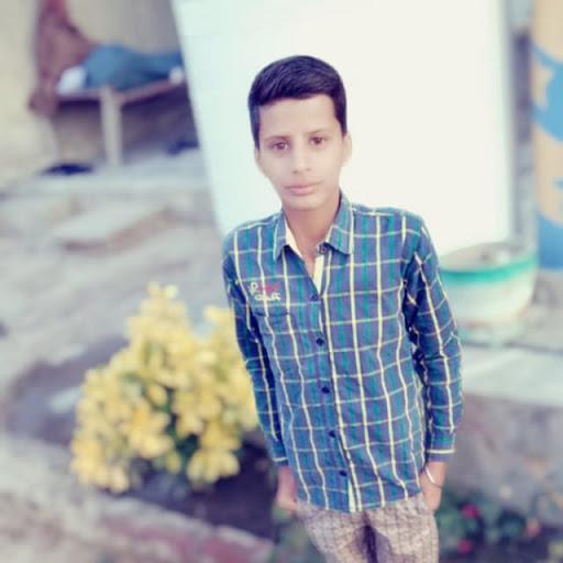 user Gurwinder Singh apkdeer profile image