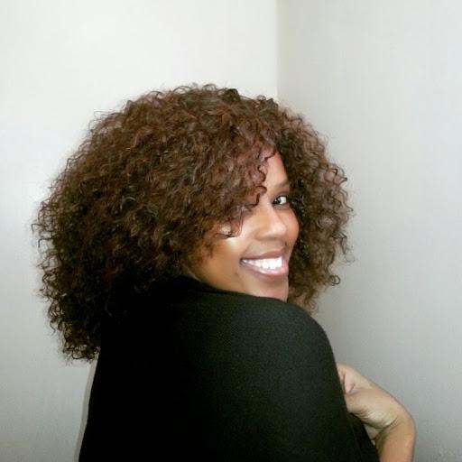 user Ms SocialButterfly apkdeer profile image