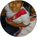 Angel Abel Machaca Zapana