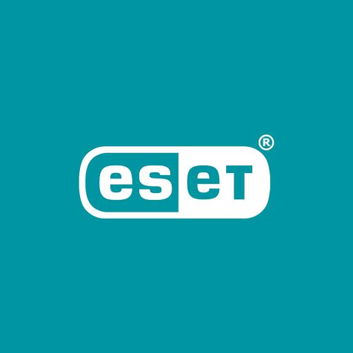 ESET Türkiye  Google+ hayran sayfası Profil Fotoğrafı