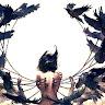 Vi Raven