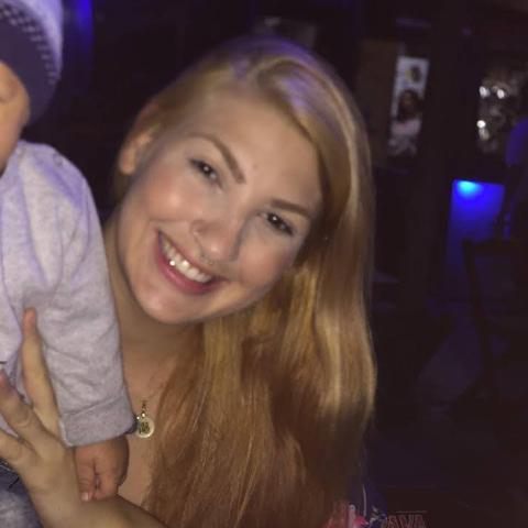 Bianca Lorete picture