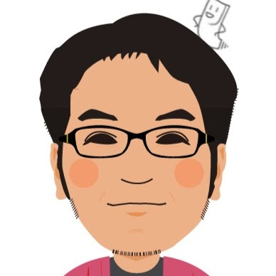 鈴木進吾's icon